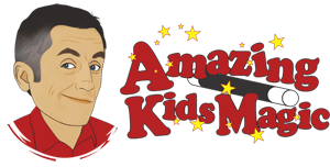 amazing-kids-magic.co.uk