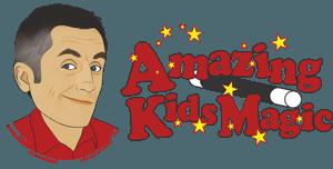 amazing-kids-magic.co.uk