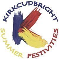 Kirkcudbright Summer Festivities