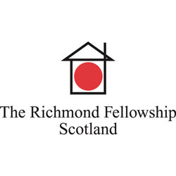 Richard Fellowship Scotland
